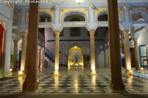 diggi-palace-haveli-jaipur