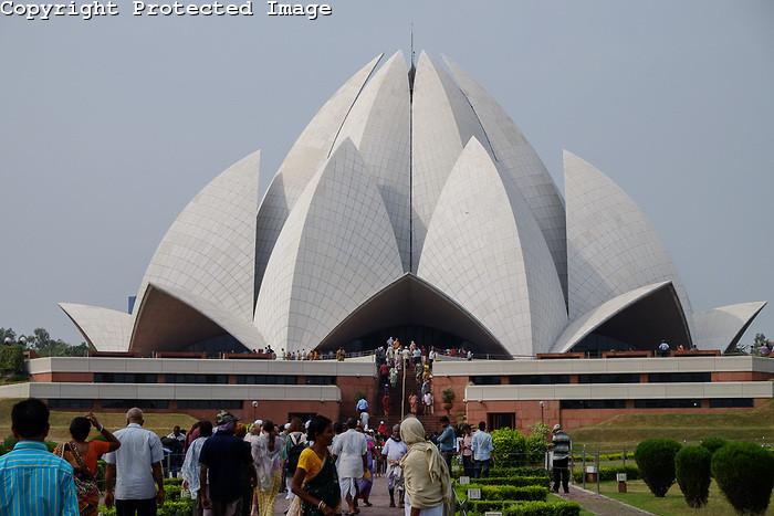 lotus-temple-delhi-2