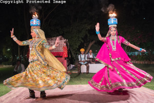 traditional-dancers-jaipur