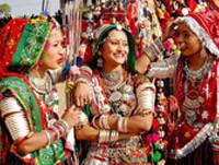 Jodhpur to Pushkar Private Day Tour